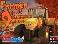 Ігри Трактори – міць і швидкість на службі людини! 4d94e1402f6e6