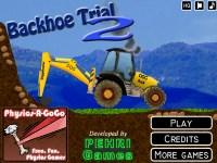 Гра Тріал на тракторі 2 1a78b45f359e8