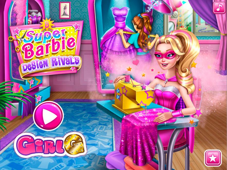 Онлайн Безкоштовно Онлайн Ігри Грати еще какое-то время