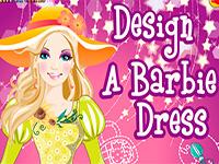 Ігри дизайнер одягу шити плаття