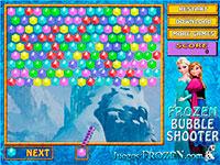 Гра Холодне серце кульки 38fb8cbc94e49