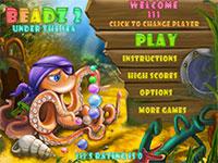 Опис Ігри. Ігри для дівчаток Вишивка ... 0140d4169c0ad