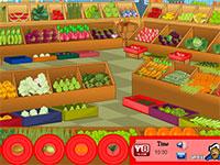 e5708ab8ec319f Ігри Магазин – прикольні розваги для дівчаток!