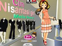 42d6830066ea6d Гра Магазин моди для дітей