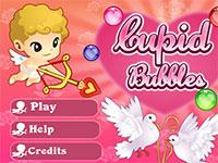 Гра Для дівчаток пухнастики 75e2063fdffee