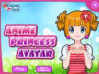 грати безкоштовно втечу принцеси